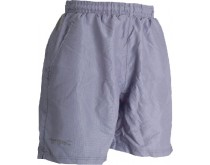TK Shorts Sumare Senior