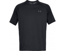 Under Armour Tech 2.0 SS Shirt Men
