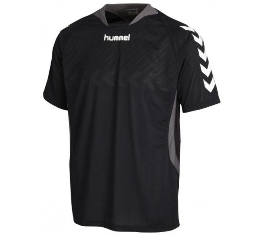 Hummel Team Player Poly Shirt