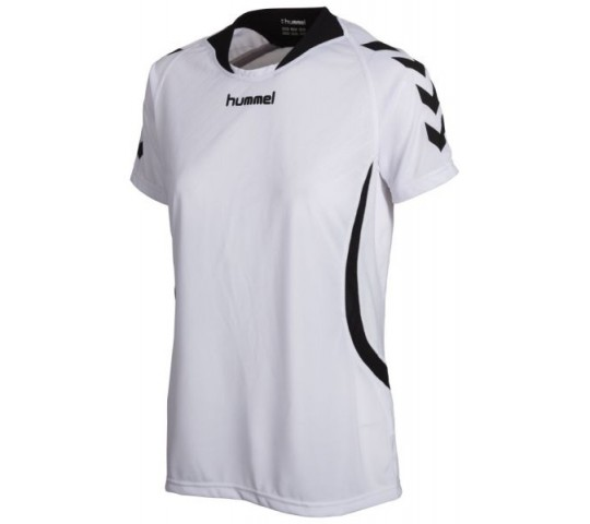 Hummel Team Player Poly Shirt Ladies
