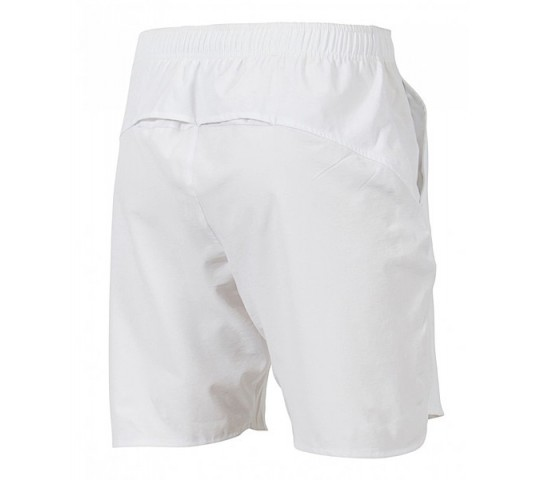 Hummel Heren Winner Fitness Short