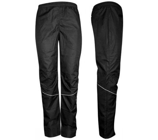 Newline Base Thermal Pants Ladies