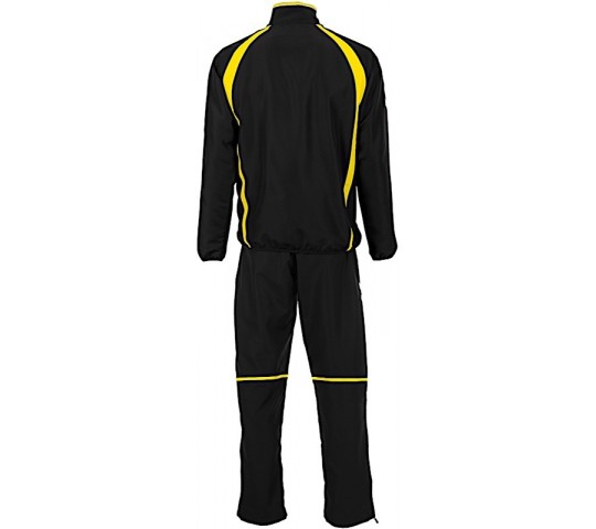 Hummel Team Micro Suit