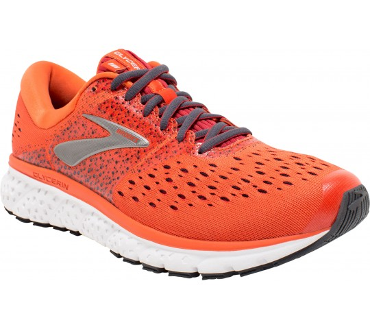 Brooks Glycerin 16 Men