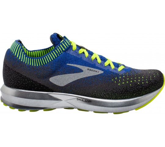 Brooks Levitate 2 Men