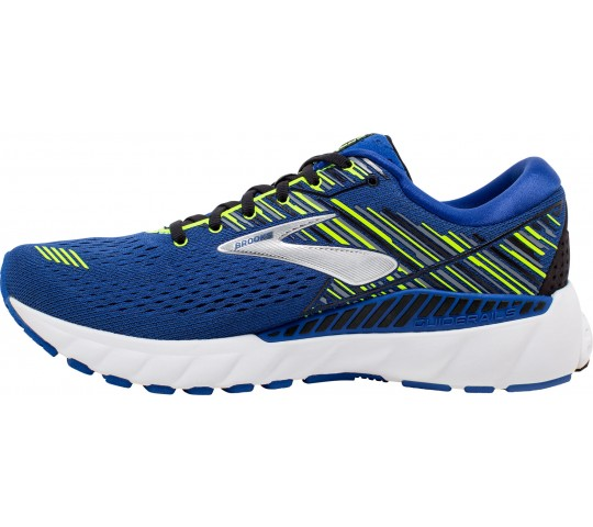 Brooks Adrenaline GTS 19 Men