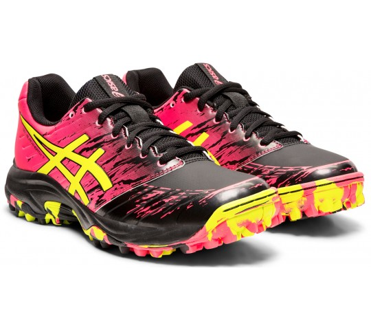 ASICS GEL Blackheath 7 Damen
