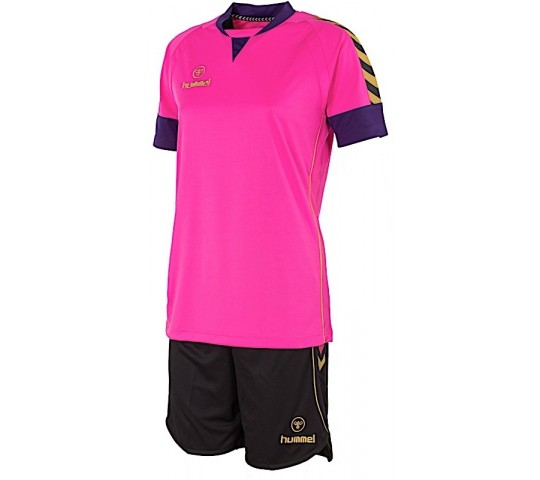 Hummel Genova Training Set
