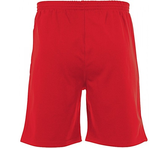 Hummel Field Short