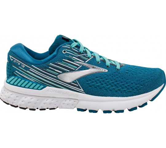Brooks Adrenaline GTS 19 Women