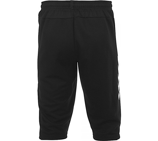 Hummel Team Training Short