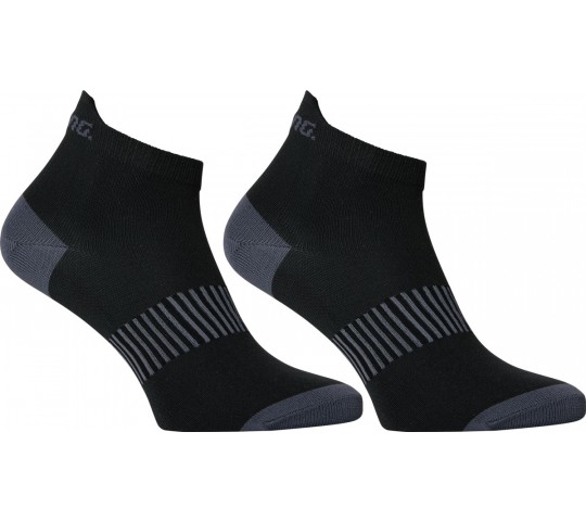 Salming Performance Ankle Sock 2p