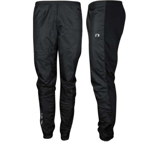 Newline Base Cross Pants Ladies