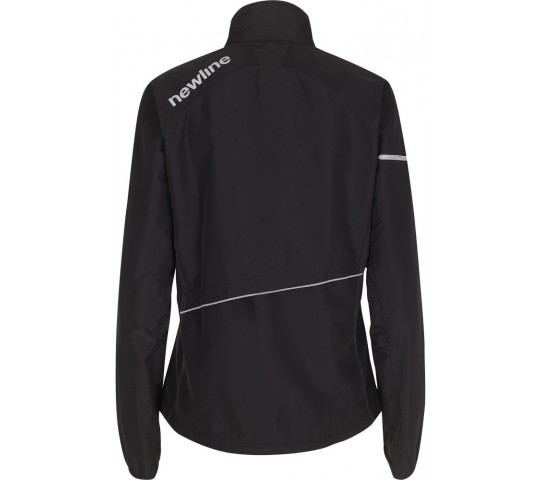 Newline Base Race Jacket Ladies