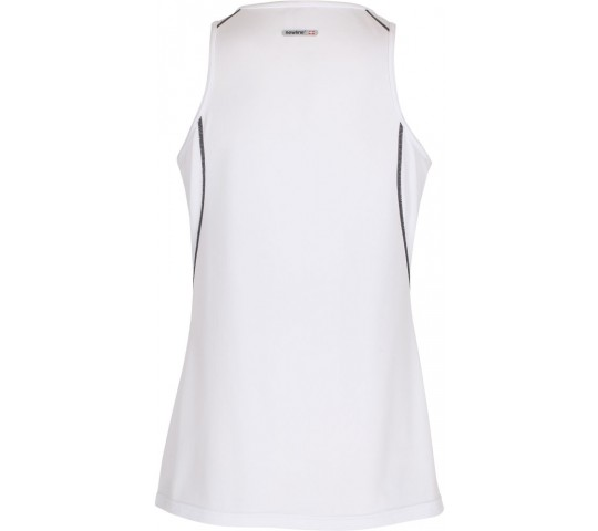 Newline Base Singlet Ladies