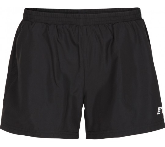 Newline Base Trail Shorts Ladies
