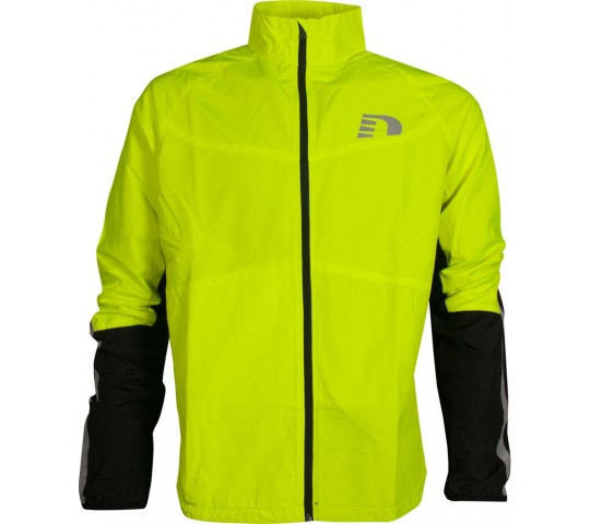 Newline Visio Jacket Men