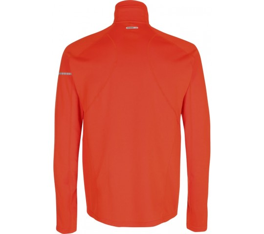Newline Base Thermal Sweater Men