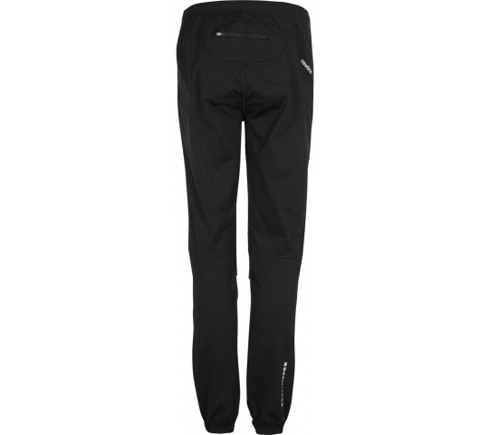 Newline Base Cross Pants Men