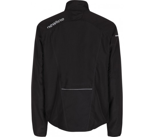Newline Base Race Jacket Men