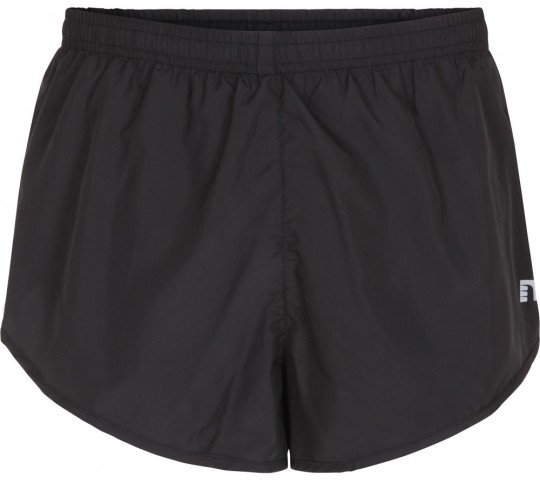 Newline Base Split Short Unisex
