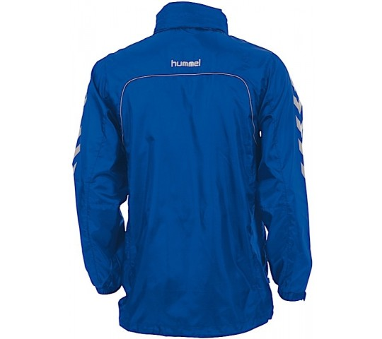 Hummel Corporate All Weather Jack