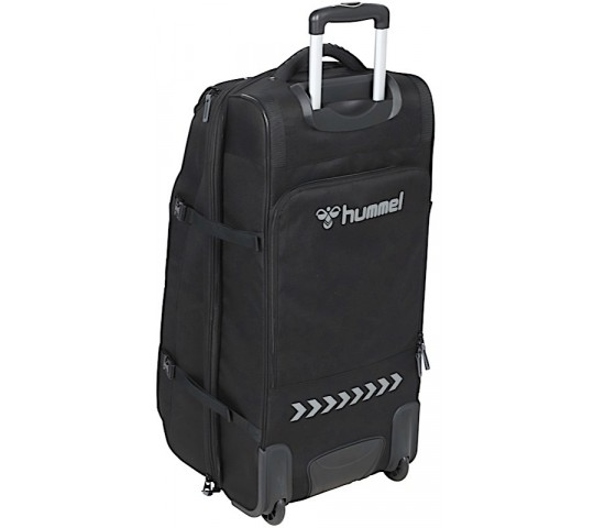 Hummel Trolley Bag Groot