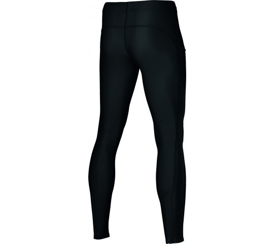 Mizuno Impulse Core Long Tight Men