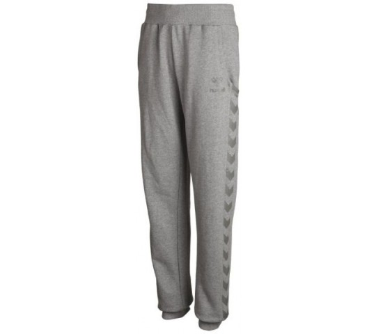 Hummel Classic Bee Sweatpants Ladies