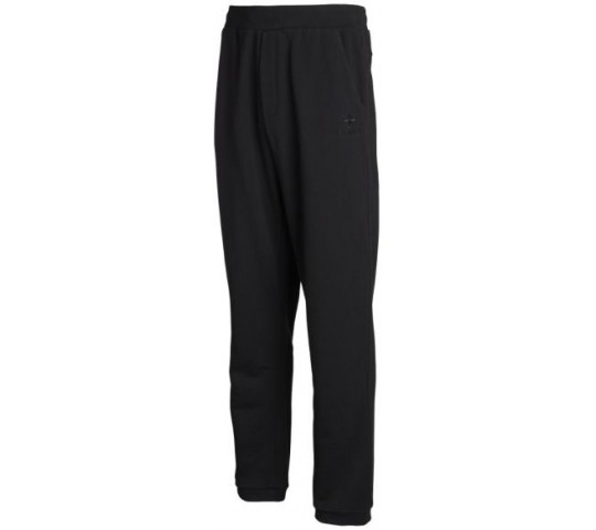 Hummel Classic Bee Varan Sweatpants