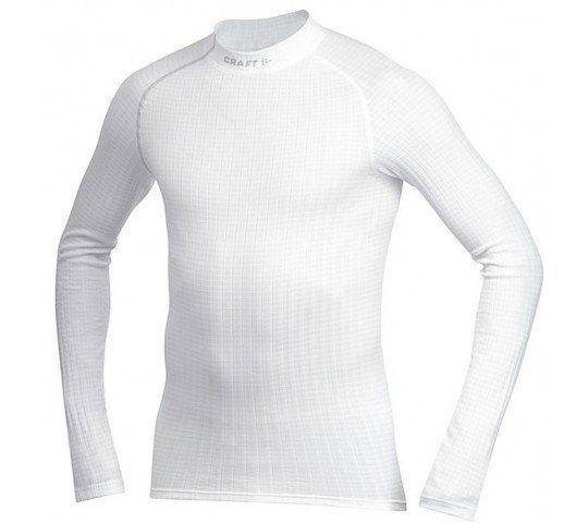 Craft Active Extreme LS Crewneck