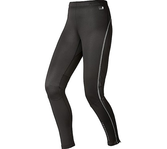 Odlo W Race Long Tight