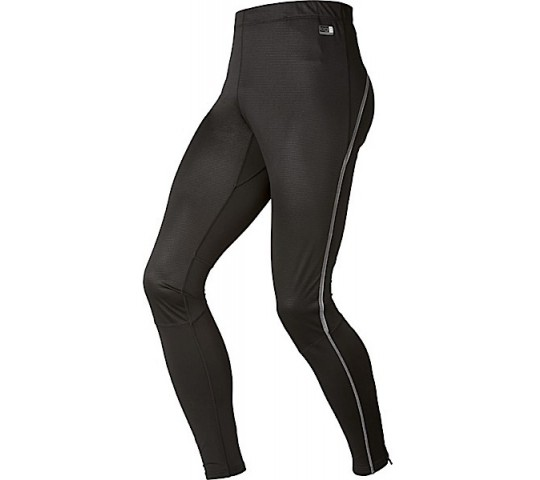 Odlo M Race Long Tight