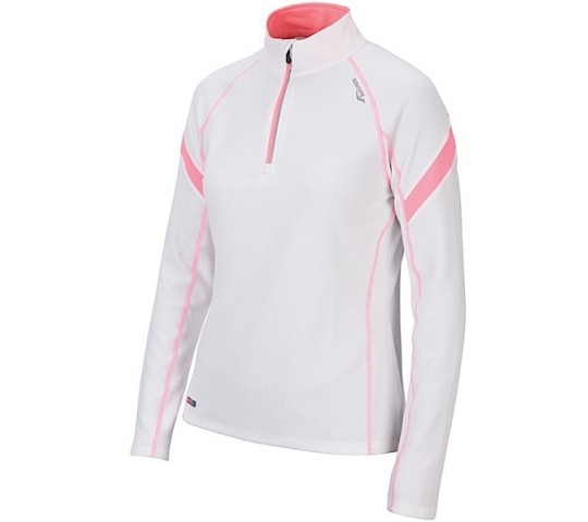 Saucony W Optimal Fitted Sportop