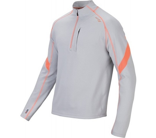 Saucony Optimal Fitted Sportop