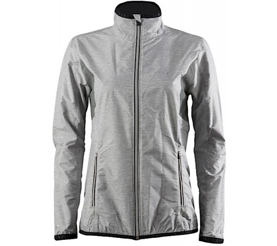 Falke W Clio Windproof Jacket