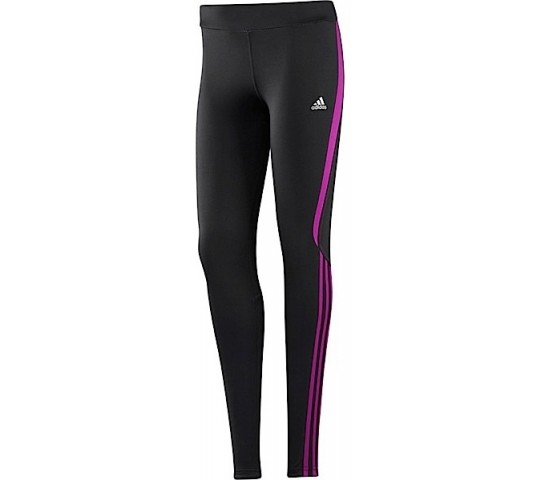 adidas W Response DS Long Tight