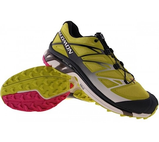 Salomon XT Wings 3 Dam