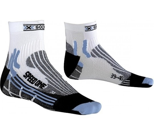 X-Socks Speed One Lady