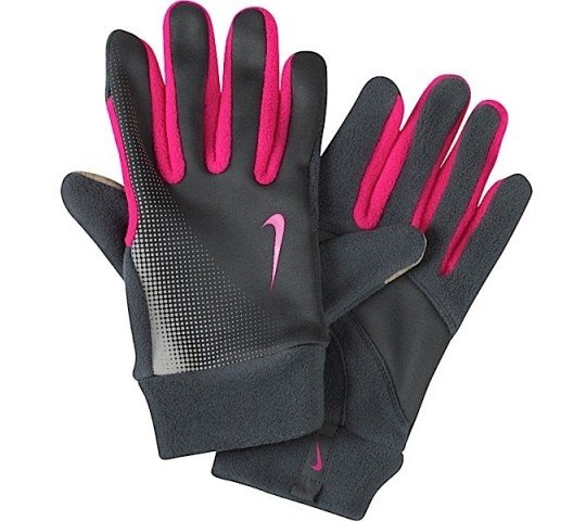 Nike Womens Thermal Gloves