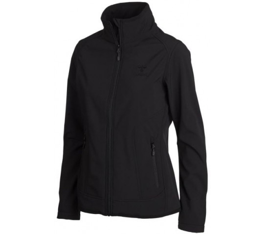 Hummel Classic Bee Softshell Ladies