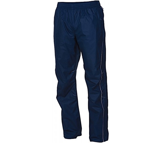 Reece Breathable Pants Unisex