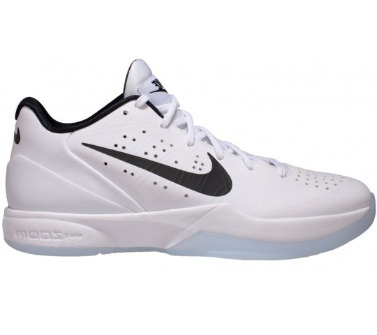 aec1d32daedd Nike Air Zoom Hyperattack Men » Volleybalshop.nl
