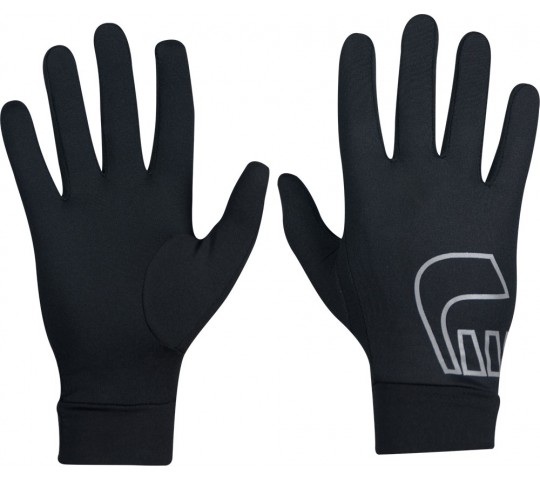 Newline Base Gloves