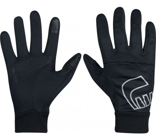 Newline Protect Gloves