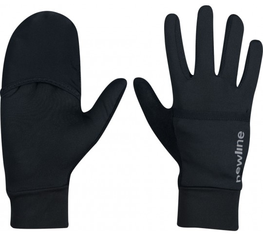 Newline Windrunner Gloves