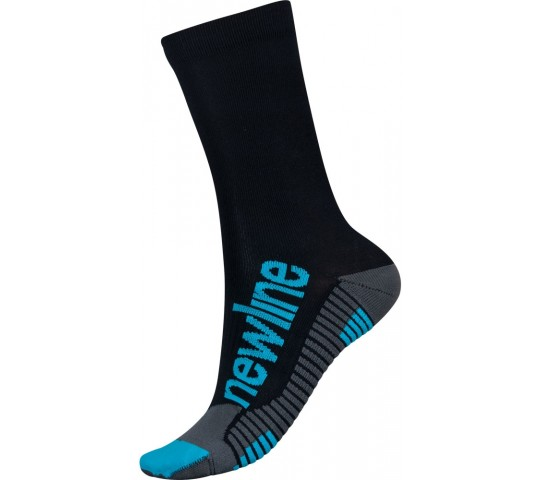 Newline Tech Sock High