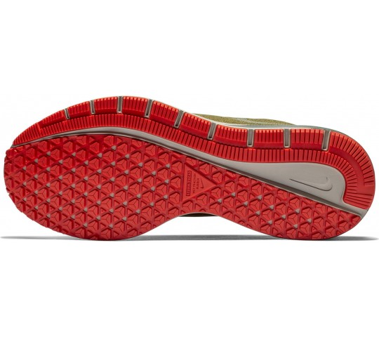 Nike Air Zoom Structure 22 Shield Men