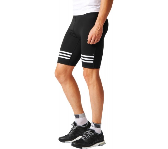 adidas RS Short Tight Heren