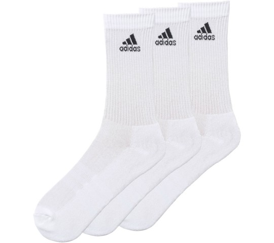 adidas 3-Stripes Performance Sock